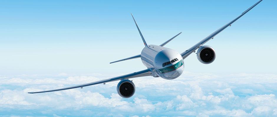 domaine-aeronautique